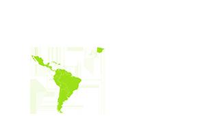 Iberoamerica and the Caribbean