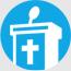 [theological education icon]