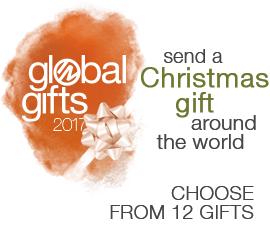 Global Gifts 2017