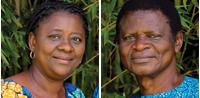 Kihomi Ngwemi & Nzunga Mabudiga
