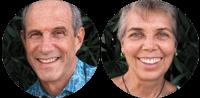 Ed & Miriam Noyes