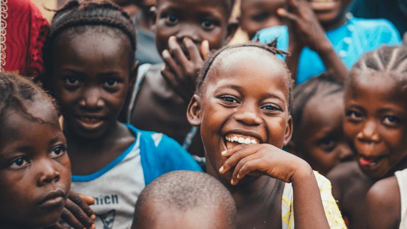 Health Kits Global Gifts