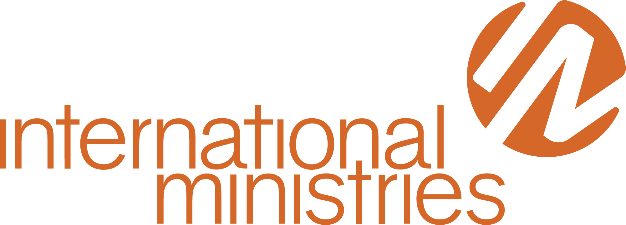International Ministries | Sharing the Love of Christ