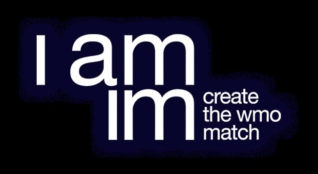 I Am IM - Create the WMC Match