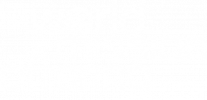World mission offering logo