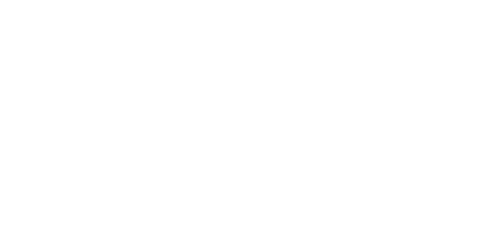 World mission offering logo