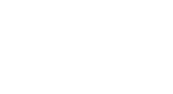 You are the Salt of the Earth logo World Mission Offering
