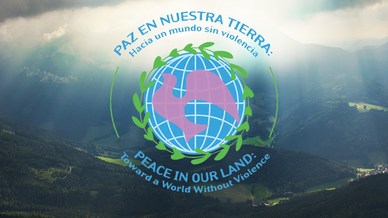 Colombia - Global Baptist Peace Conference