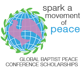 Colombia – Global Baptist Peace Conference