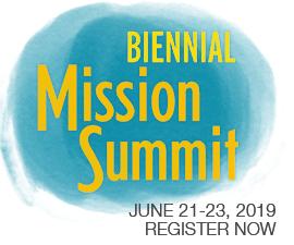 Biennial Mission Summit 2019