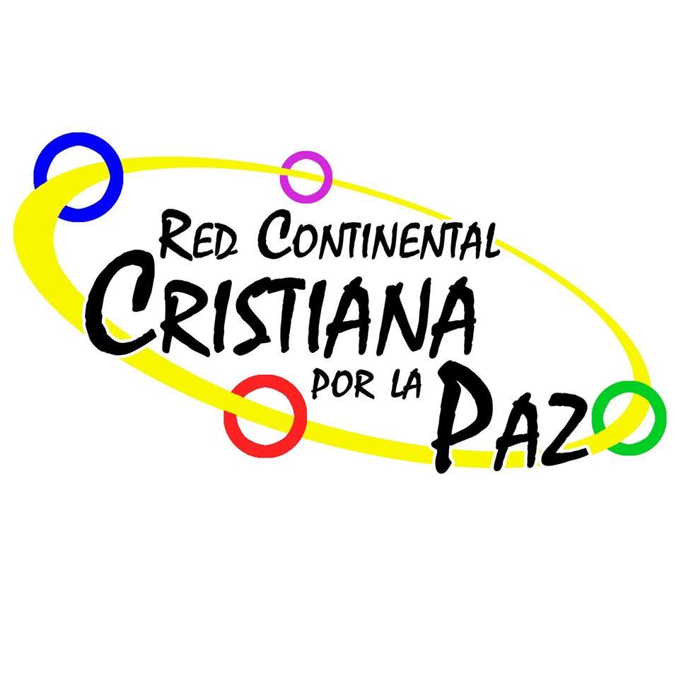 Reconpaz -logo