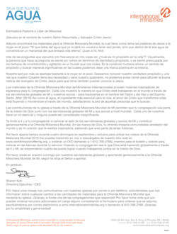 ceo-letter-spanish