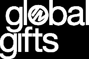 GlobalGifts_white