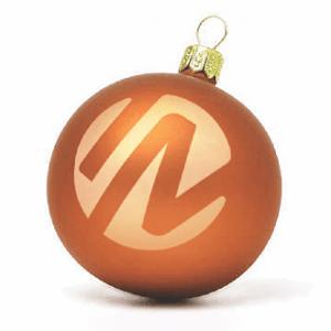 gfx_IM_ornament