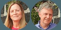 Ann & Bill Clemmer