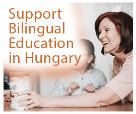 White Cross Education Hungary