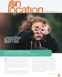 On Location Newsletter_Spring Summer reduced_Page_01
