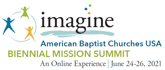 Biennial Mission Summit