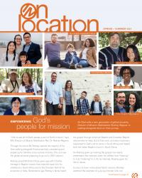 On Location Newsletter_Spring Summer 2021_Web-1
