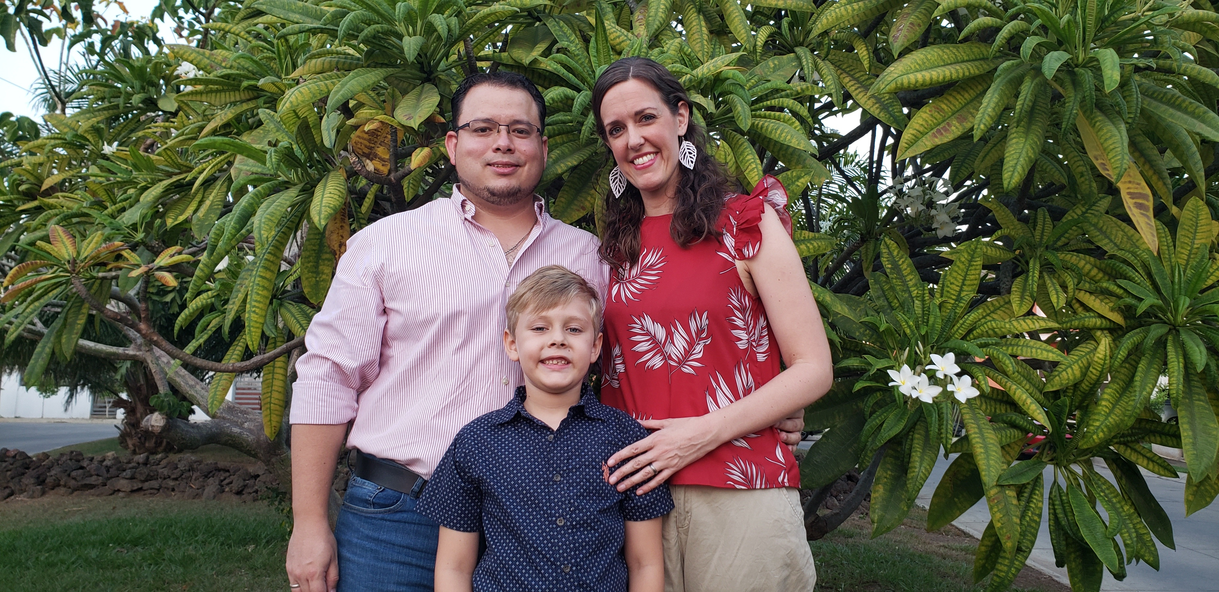 International Ministries endorses Christy Lafferty to serve with AMOS Health and Hope in Nicaragua
