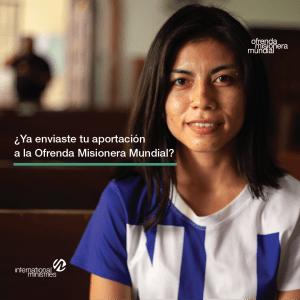 WMO2021-SocialGraphics-Spanish-02