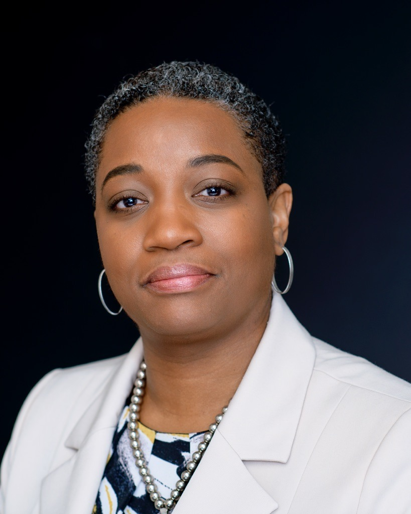 International Ministries endorses Rev. Toya Richards to serve as a global servant in South Africa